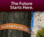 Virginia Tech makes an impact on your life, whether you know it or not. And we want you to be a part of it. From the power grid to cancer detection to better tomatoes, this research is how we invent the future. Our alumni, faculty, staff, students, and friends all contribute to the success. Read our stories. Leave a comment. Spread the word. Submit YOUR story.